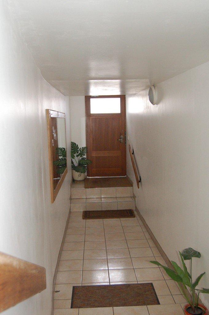 Duplex 23 m² à Fontenay sous Bois DSC_7773-680x1024